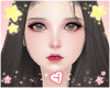 ♪ Lauren Skin