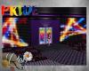 RVNe Club Pride