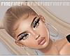 F. Jayla Blonde