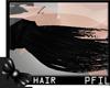 :P: -Sort- Hat Hair