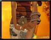 SAHARA BANGLES PRT 3