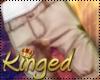 [K]Cargo Shorts
