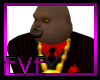 Mr Bling Boss Avatar