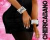 Spoiled Rotton Bracelets