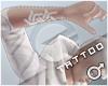 TP  Wrist Tat - Pale