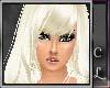 Platinum Elvina