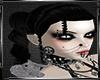 [AD] Mistress Raven N8t