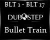 Bullet Train '7URK
