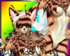 K|HoneyBuzz Tail