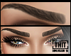 [ THIT ] My Brows
