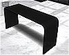 ♆. Table/Bench II