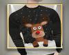 vk. Sweater Rudolph