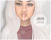 J | Dana white