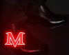 M. Blacker Formal Shoes