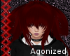 ☽Blood Aome☾