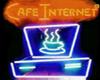 ~I~ Cafe
