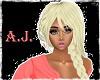 kalisee style*AJ*