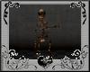 as skeleton dance