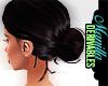 ! Hair - Selena