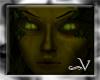 ~V Glowing Eyes -Swamp 1