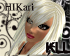 [KLL] Hikari - Platinum