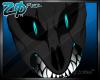 Trux | Mask