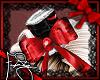 FSx} Crimson Leona Hat2