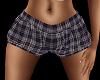 Girlie Boxers IV