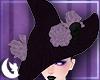{M} Spellbound Hat