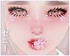 頭 Sakura MH