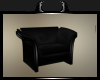 PVC Office Chair