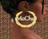 *M* MoCha Custom