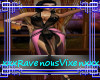 vixen silks light pink