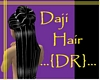 {DR} Daji bkh/wht strk