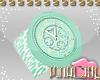 <P>Mint Watch