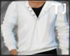 |J| ReALIsTic Shirt W