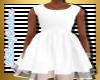 ~M~DRV KID  POP DRESS