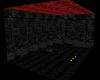(sls)LaStrod Cellar