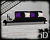 :iD DMac Sofa