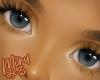 MIRU | Scarlett - Black