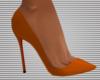Louboutin Orange