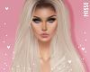 n| Xena Bleached
