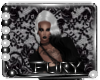 GF- WB Lindy
