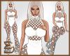 !B Layla avatar