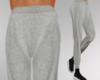 Grey Jogg
