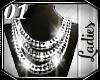*01*Silver Chain F V2