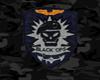 Black OPS IA Uniform