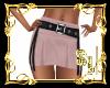 *Little Skirt