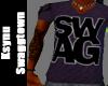 *[SWAG] Purple