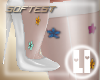 [LI] Flo Stockings SFT